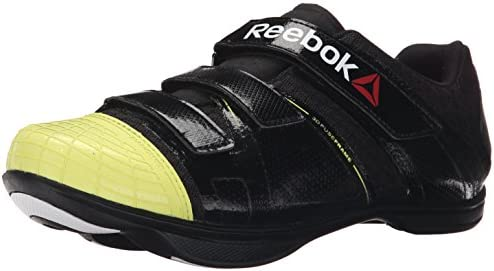 Reebok Men s Cycle Attack U Cycling Shoe