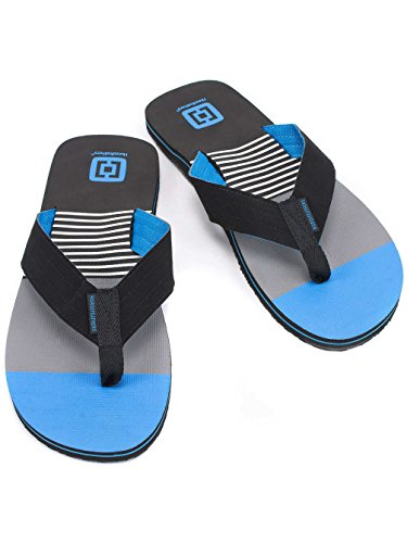 Horsefeathers Sandals Men Cody Sandals Blue 17Onih