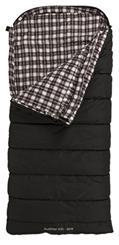teton-sports-outfitter-xxl-35f-sleeping-bag-sub-0-degree-sleeping-bag-great-for-cold-weather-camping
