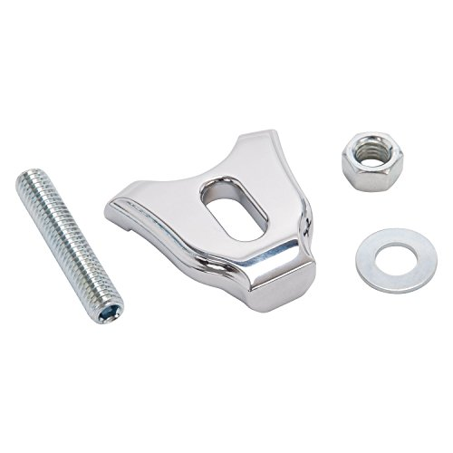 Edelbrock 4802 DISTRIBUTOR CLAMP
