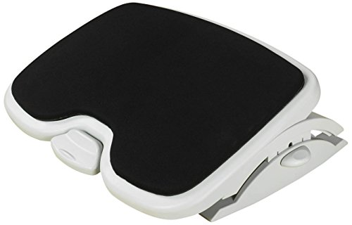 KENSINGTON 56153 SoleMate Comfort - Foot rest - ( Desktop Accessories)