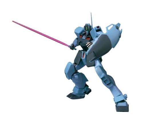 robot damashii - 8