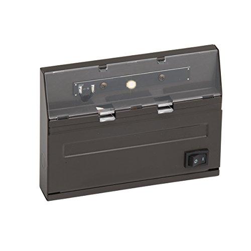 Kichler  12055BZ Cabinet Strip/Bar Light ()