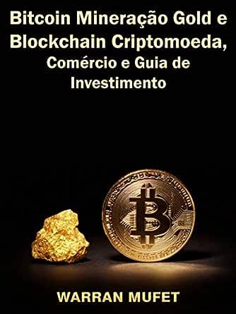 comércio de bitcoin melhor