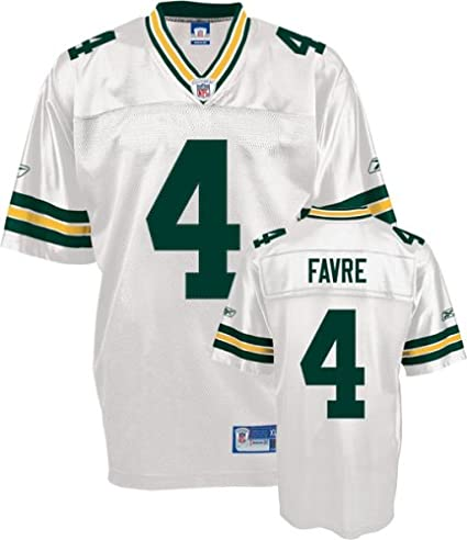 green bay packers jersey cheap