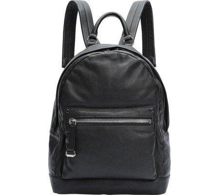 frye-womens-natalie-moto-backpack-black-soft-pebbled-leather-backpack