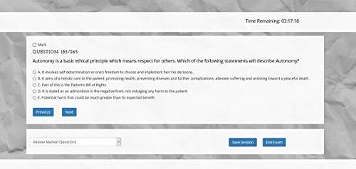 Family Nurse Practitioner FNP 4,000 Question simulation software ; Family Nurse Practitioner Certification (Online…