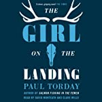 The Girl on the Landing | Paul Torday