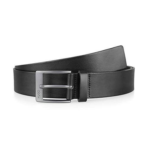 63357ab0f3a Hugo Boss - Cinturón - para hombre Caliente de la venta - www ...