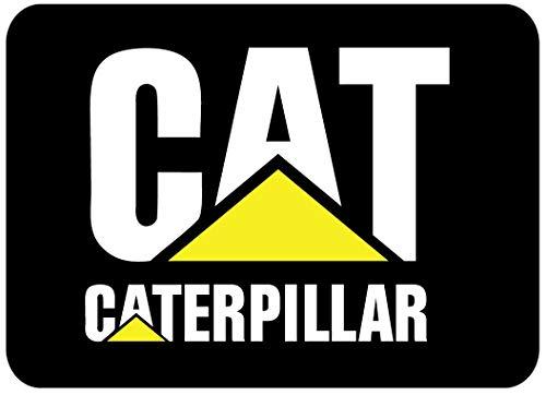 Caterpillar CAT Logo 5
