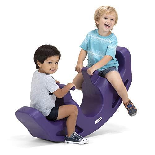 Bestselling Rocking & Spring Ride Ons Toys