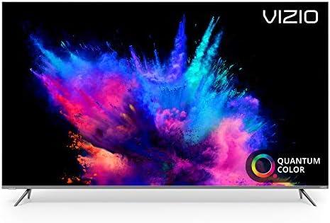 VIZIO P-Series Quantum Class 4K HDR Smart TV vídeo Juego: Amazon.es: Electrónica