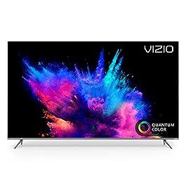 """VIZIO P659-G1 P-Series Quantum 65"""" Class 4K HDR Smart TV"""