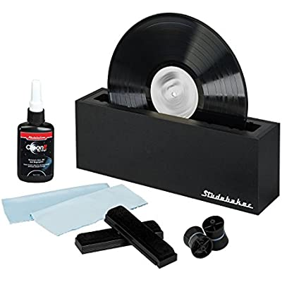 vinyl-record-cleaning-system-with