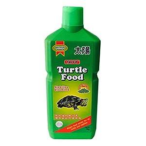 Taiyo Turtle Food, 1 kg