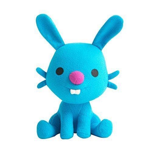 (Sago Mini - Jack The Rabbit Plush Stuffed Toy Animal)