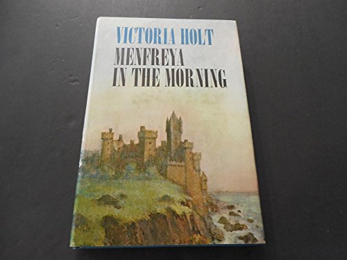 menfreya-in-the-morning-by-victoria-holt-1966-hc-bce