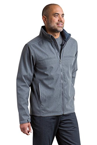 ExOfficio Men's Long Sleeve Mackenzie Jacket