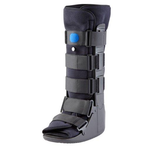 Breg Integrity Tall Walking Boot Medium product image