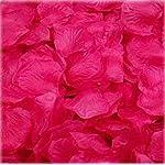 1000pcs-Hot-Pink-Silk-Rose-Petals-Bouquet-Artificial-Flower-Wedding-Party-Aisle-Decor-Tabl-Scatters-Confett