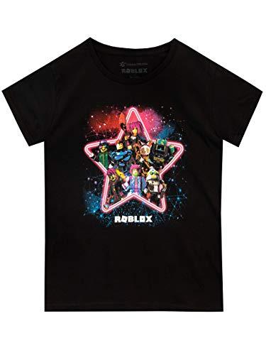 Roblox Meisjes T-Shirt