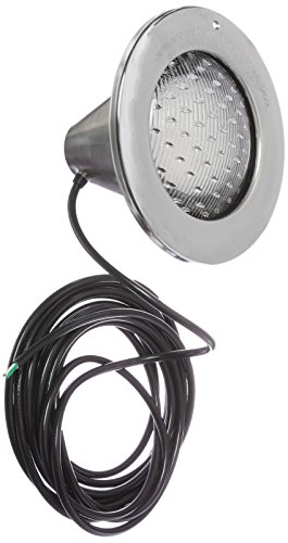 Best Inground Pool Lights in US - 7