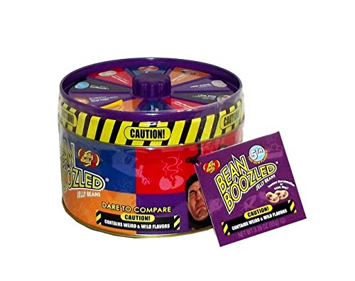 Best Energy Candy & Mints