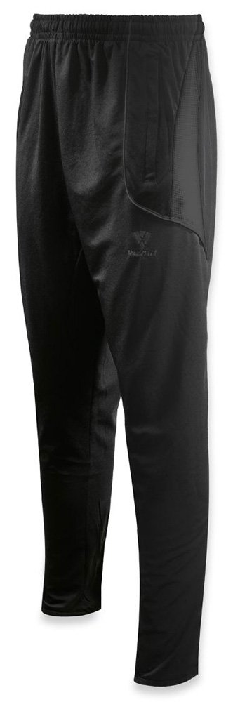 Vizariソノマトレーニングパンツ B00AQHC7BM Youth Large|ブラック単色 ブラック単色 Youth Large