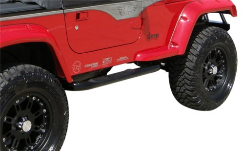 Buy choice products jeep wrangler