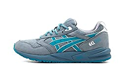 Asics Gel Saga - Us 8