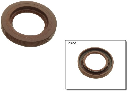 Victor Reinz Intermediate Shaft Seal by Victor Reinz