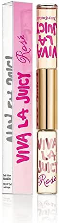 Juicy Couture Viva La Juicy Dual Ended Rollerball