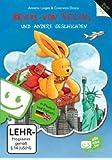 Briefe von Felix - Bilderbuch-DVD