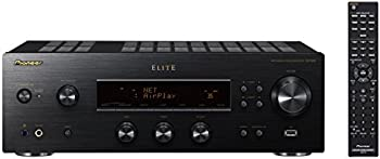 Pioneer Elite SX-N30 Network Stereo Receiver w/ Bluetooth