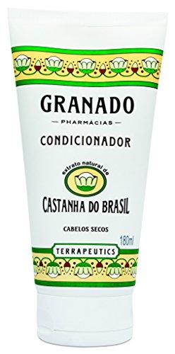linha-terrapeutics-granado-condicionador-castanha-do-brasil-180-ml-granado-terrapeutics-collection-b