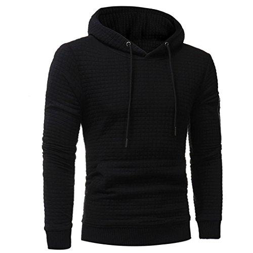 Inspired Fleece Sweatshirt - 8