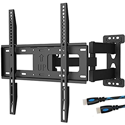 wali-tv-wall-mount-bracket-full-motion