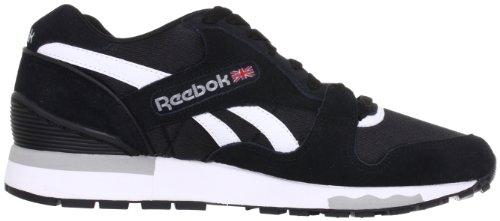 Reebok - Gl 6000 Tech V44751 Colore Nero Taglia 34 0