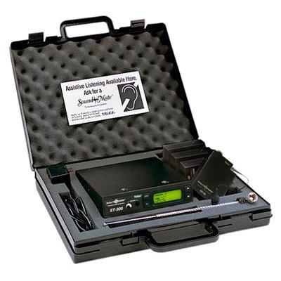 Telex SoundMate SM-2 Ch