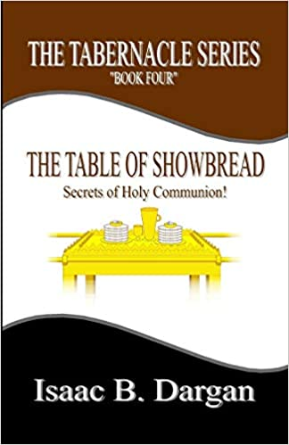 Astounding Table Of Showbread In The Tabernacle Elcho Table Download Free Architecture Designs Scobabritishbridgeorg