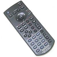 Kenwood KNA-RCDV330 Video/Nav Remote Controller