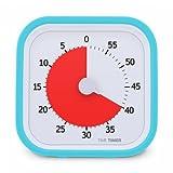 Time Timer(R) MOD - Sky Blue