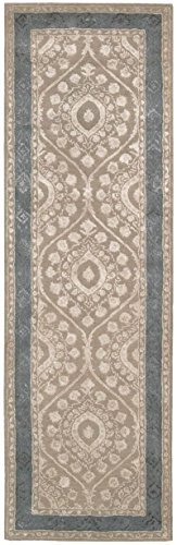 Symphony Taupe Rug - 4