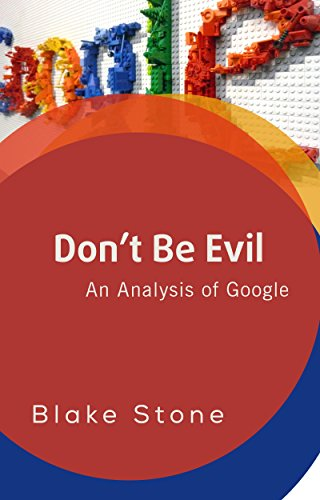 dont-be-evil-a-financial-analysis-of-google