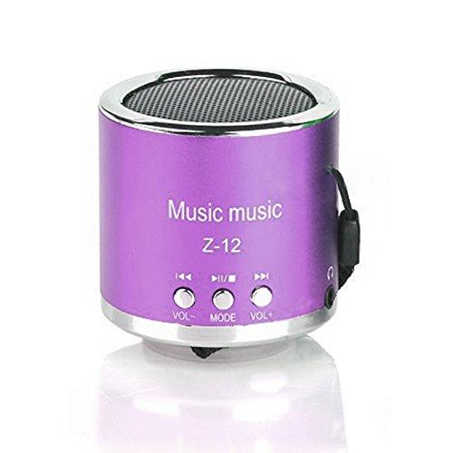 handfree-wireless-portable-mini-speaker-subwoofer-fm-radio-usb-micro-sd-tf-card-mp3-player-purple