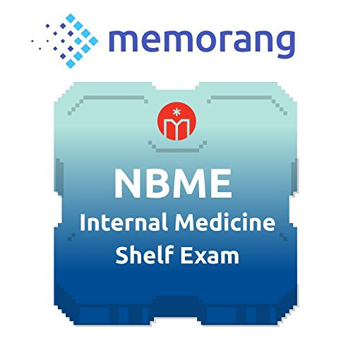internal-medicine-clerkship-and-shelf-flashcards