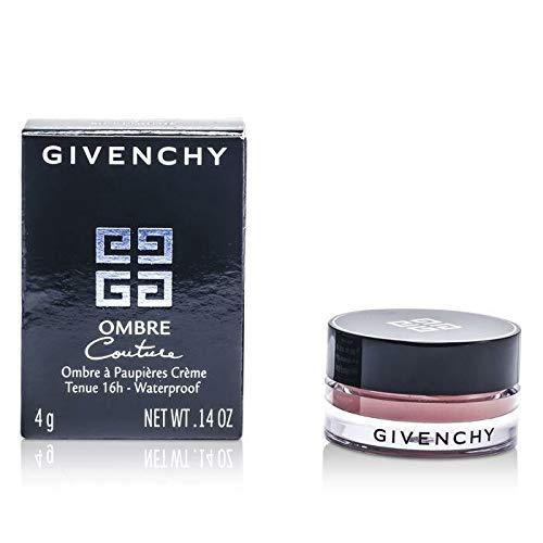 FidgetGear New Ombre Couture Cream Eyeshadow - # 3 Rose Dentelle 0.14oz Womens ()