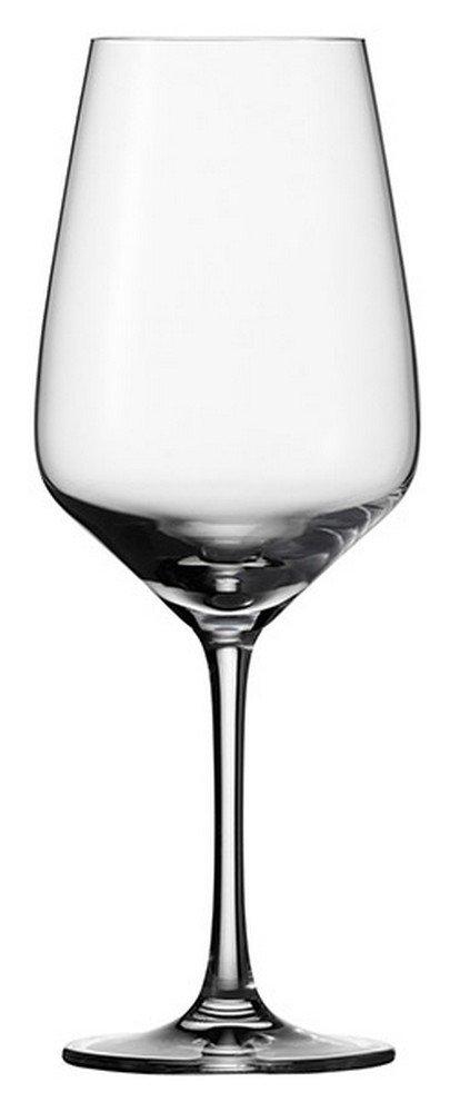 vivo Villeroy & Boch Group Rotweinglas