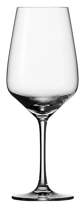 verre a vin vivo
