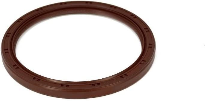 Engine Crankshaft Seal Rear ITM 15-01601